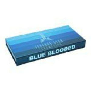 "Jeffree Star Makeup - 💙Jeffree Star ""Blue Blooded"" LipsticK"